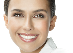 Invisalign @ Mosman Park Orthodontics, Orthodontist South of the River in Perth