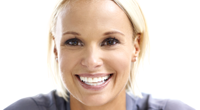 Treatment planning at Mosman Park Orthodontics, Orthodontist South of the River in Perth