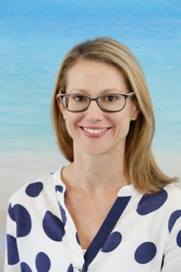 Dr Angela Ross, Mosman Park Orthodontics
